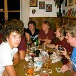 Falkenstein 19.-20.08.2006, Bild 167