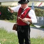 10 Jahre Böllerschützen v. S.B., Bild 255