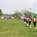10 Jahre Böllerschützen v. S.B., Bild 263