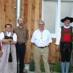 10 Jahre Böllerschützen v. S.B., Bild 294