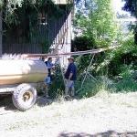 Mühlenfest 2004, Bild 420