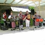 Mühlenfest 2004, Bild 431