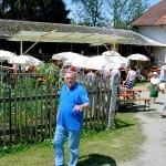 Mühlenfest 2004, Bild 440