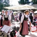 Mühlenfest 2004, Bild 460
