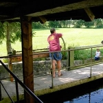 Mühlenfest 2004, Bild 471
