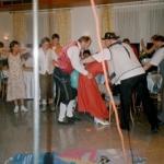 Hochzeit Moser, Bild 501