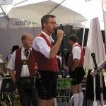 Mühlfest, Bild 766