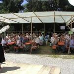 Mühlfest, Bild 776