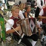 Mühlfest, Bild 806