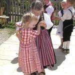 Mühlfest, Bild 816