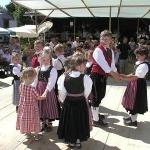 Mühlfest, Bild 822