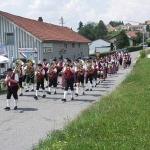 10 Jahre Böllerschützen v.Windorfer Sepp, Bild 877