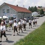 10 Jahre Böllerschützen v.Windorfer Sepp, Bild 886