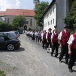 10 Jahre Böllerschützen v.Windorfer Sepp, Bild 915