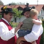 10 Jahre Böllerschützen v.Windorfer Sepp, Bild 931