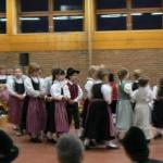 Osterkonzert 2007, Bild 982