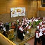 Osterkonzert 2007, Bild 993