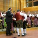 Osterkonzert 2007, Bild 1003