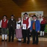 Osterkonzert 2007, Bild 1013
