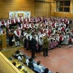 Osterkonzert 2007, Bild 1034