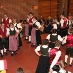 Osterkonzert 2007, Bild 1044
