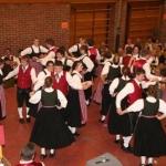 Osterkonzert 2007, Bild 1054