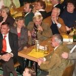 Osterkonzert 2007, Bild 1066