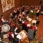 Osterkonzert 2007, Bild 1084