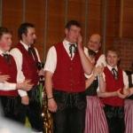 Osterkonzert 2007, Bild 1092