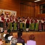 Osterkonzert 2007, Bild 1112
