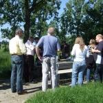 Schnetzenhausen 18.-20. Mai 2007, Bild 1249