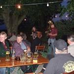 Schnetzenhausen 18.-20. Mai 2007, Bild 1263