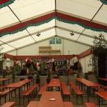 Schnetzenhausen 18.-20. Mai 2007, Bild 1323