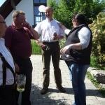 Schnetzenhausen 18.-20. Mai 2007, Bild 1337