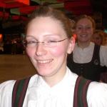 Gautrachtenball 2008, Bild 2534