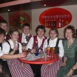 Gautrachtenball 2008, Bild 2544