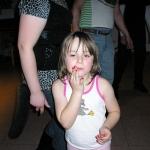 Faschingskränzchen 2. Feb 2008, Bild 2563