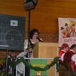Osterkonzert 2008, Bild 2691