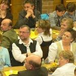 Osterkonzert 2008, Bild 2726