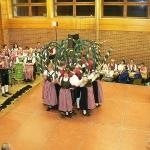 Osterkonzert 2008, Bild 2745