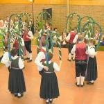 Osterkonzert 2008, Bild 2753