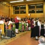 Osterkonzert 2008, Bild 2765
