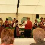 11.-13. Juli in Heiligkreuzsteinach>>A. B., Bild 3291