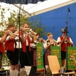 11.-13. Juli in Heiligkreuzsteinach>>A. B., Bild 3300