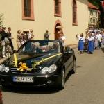 11.-13. Juli in Heiligkreuzsteinach>>A. B., Bild 3316
