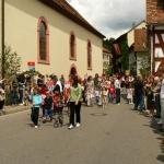 11.-13. Juli in Heiligkreuzsteinach>>A. B., Bild 3322
