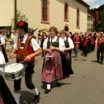 11.-13. Juli in Heiligkreuzsteinach>>A. B., Bild 3330