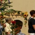 11.-13. Juli in Heiligkreuzsteinach>>A. B., Bild 3341