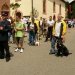 11.-13. Juli in Heiligkreuzsteinach>>A. B., Bild 3344