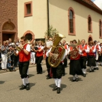 11.-13. Juli in Heiligkreuzsteinach>>A. B., Bild 3354